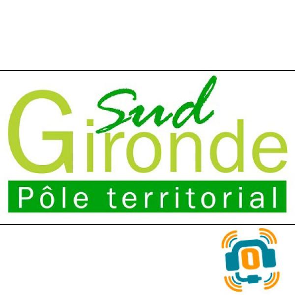 Le Pôle Territorial Sud Gironde organise son 3ème Salon Silver Economie
