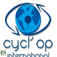 Cyclop International