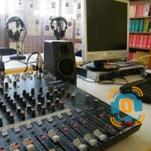 l'histoire de la radio