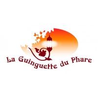 La Guinguette du Phare