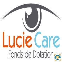 Le fonds de dotation Lucie Care
