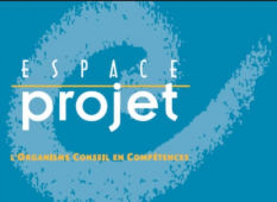 Espace Projet
